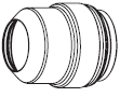 Защитный колпачок 220637